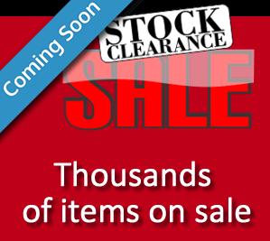 picton home hardware sale