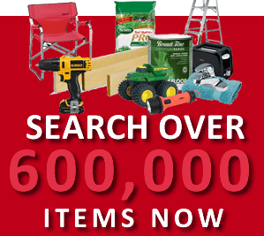search home hardware products