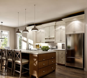 picton home hardware kitchens